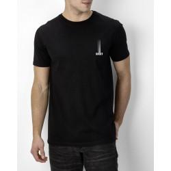 T shirt ASV Blanc